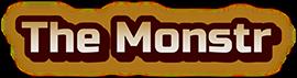 The Monstr